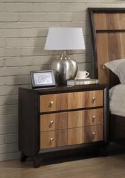 Myco Furniture AV6120N