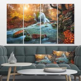 Design Art MT9799271