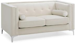 Glory Furniture G0347AL