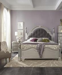 Myco Furniture KE165QN
