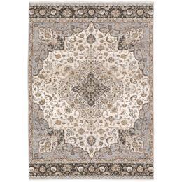Oriental Weavers M660J1160235ST