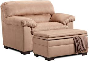 Lane Furniture 3685015095VELOCITYLATTE