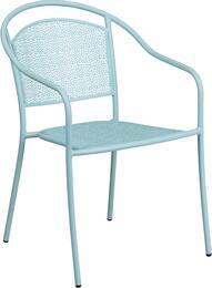 Flash Furniture CO3SKYGG