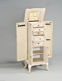 Acme Furniture 97202