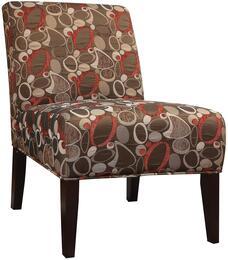Acme Furniture 59395