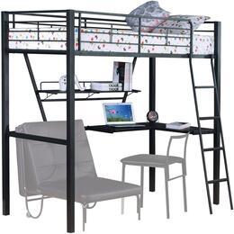 Acme Furniture 37275