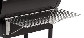 Green Mountain Grills GMG4009