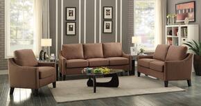 Acme Furniture 53765SET