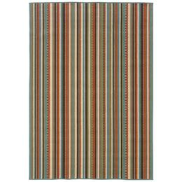 Oriental Weavers M6996C200290ST