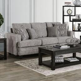 Furniture of America SM4011SF
