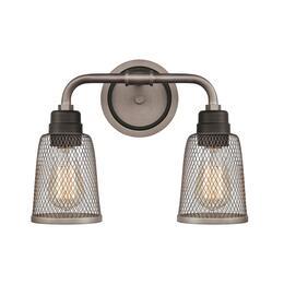 ELK Lighting 156522
