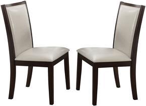 Acme Furniture 71912