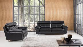 American Eagle Furniture EK078BK