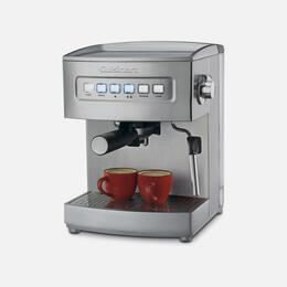 Cuisinart EM200
