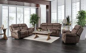Furniture of America CM6583SFSET
