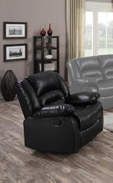 Myco Furniture 1036CBK