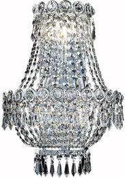 Elegant Lighting V1900W12SCSA