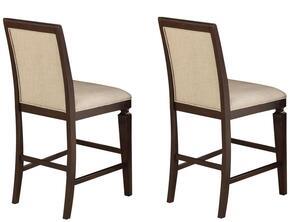 Acme Furniture 72487