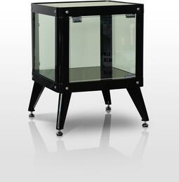 Myco Furniture 8721ET