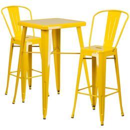 Flash Furniture CH31330B230GBYLGG