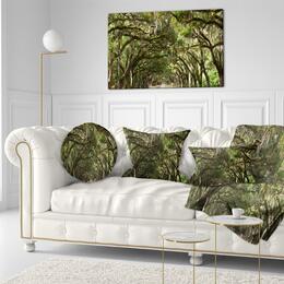 Design Art CU65531220