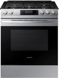 Samsung NX58R9311SS