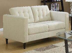 Myco Furniture 1210BGL