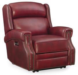 Hooker Furniture SS460PWR165