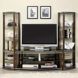 Furniture of America CM5510TV