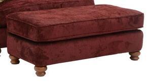 Jackson Furniture 434710266334