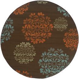 Oriental Weavers M2635N240RDST