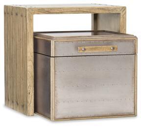 Hooker Furniture 162050001LTBR