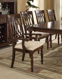 Acme Furniture 60748