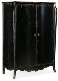 Hooker Furniture 58459001399
