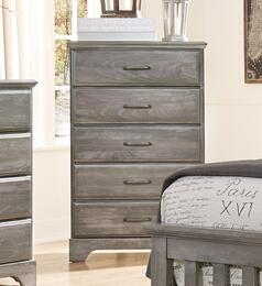 Carolina Furniture 534500