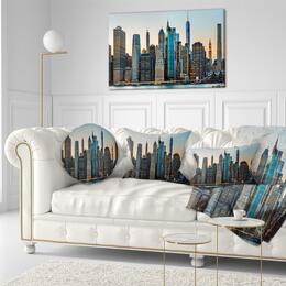 Design Art CU70871220