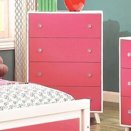 Furniture of America CM7850PKC