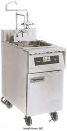 Frymaster 8C2401