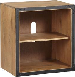 Progressive Furniture E72624