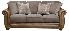 Jackson Furniture 443903162018126749