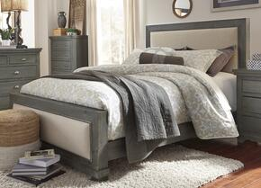Progressive Furniture P600343578