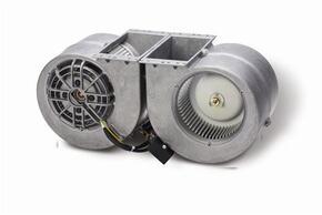 P12 1200 CFM Internal Blower