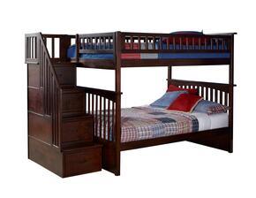 Atlantic Furniture AB55804