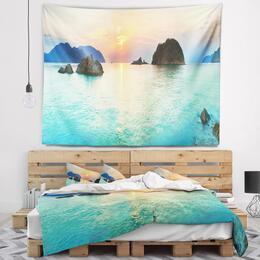 Design Art TAP64136050