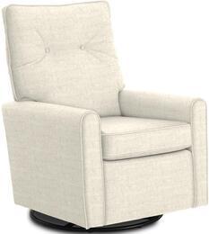 Best Home Furnishings 400720017