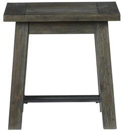 Progressive Furniture T50504