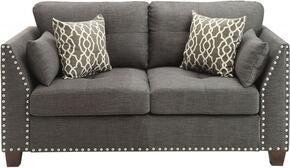 Acme Furniture 52406