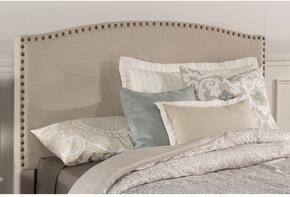 Hillsdale Furniture 1932HTT