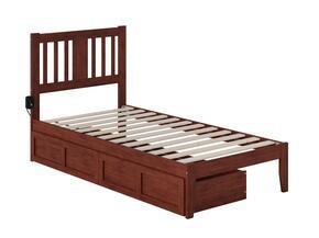 Atlantic Furniture AG8913324