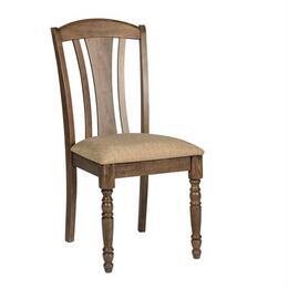 Liberty Furniture 163C1501S